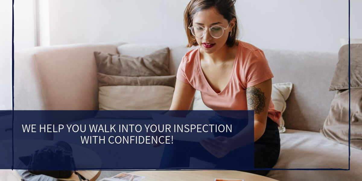 3 Tips Before Heading to Open For Inspections